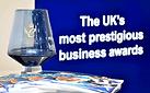 Queen's-Enterprise-Award