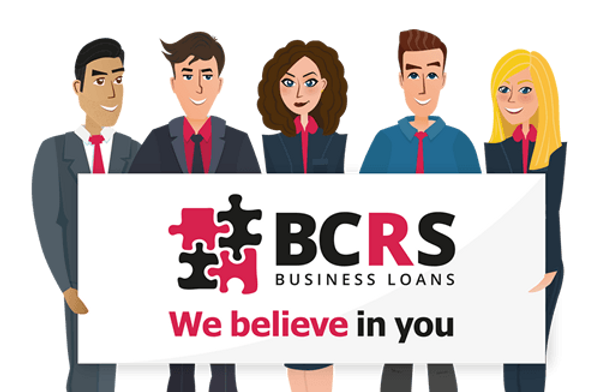 BCRS_The-Team-Holding-Board-Logo.png