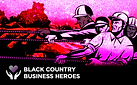Business-Heroes-Image.png
