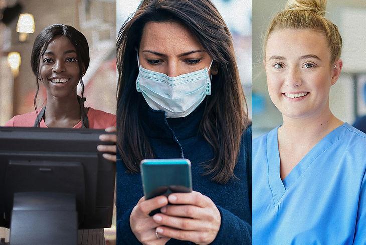 Female Workers.jpg