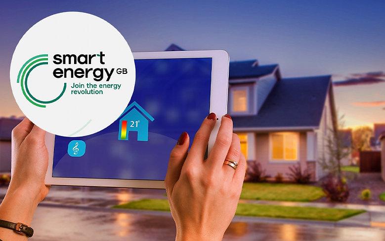 Smart-Energy.jpg
