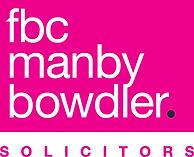 FBCMB Magenta Logo.png