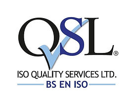 QSL logo 05-2012 - registered trademark.