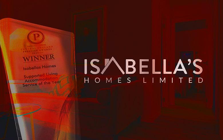 Isabellas-Homes.jpg