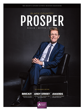 PROSPER Magazine 01.png