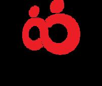logo_1-e1507813149629.png
