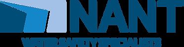 nant-logo.png