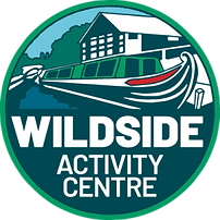 wildside_logo_rgb_low-res-300x300.png