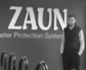 Zaun Prosper Magazine 02