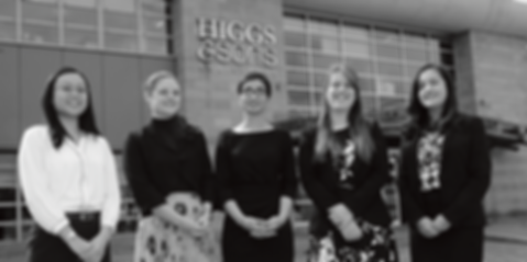 Higgs Prosper Magazine 02