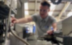 Apprentice Ventilator Push.jpg