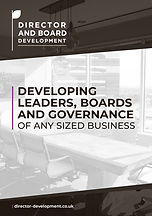 Director-and-Board-Brochure_V7-1.jpg