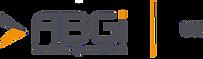 abgi-uk-logo@2x.png