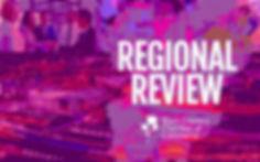 Regional Review Image.jpg