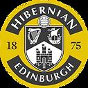Hibernian-Logo.png