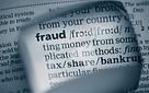 Furlough-Fraud.png