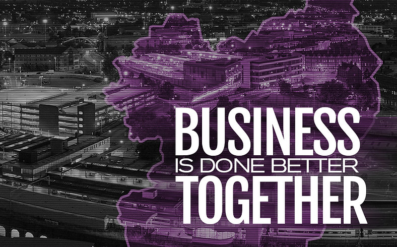 Business-is-Done-Better-Together.jpg
