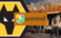 Molinuex-Unmind