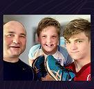 Richard's Charity Run Challenge SMC_edited.jpg