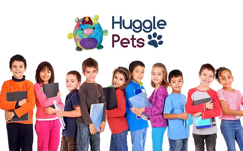 Huggle Pets.png