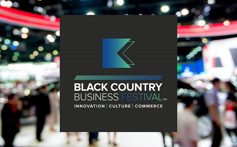 Black Country Business Festival.jpg