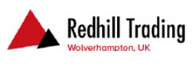 REDHILL-LOGO.png