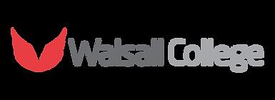 Walsallcollege-logo.png