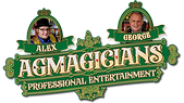 AGMagicProfessionalEntertainment-1024x576.png