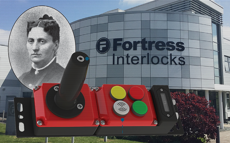 Fortress-Interlocks.png