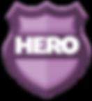 HEROLOGO.png