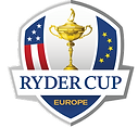 Ryder Cup Europe Logo