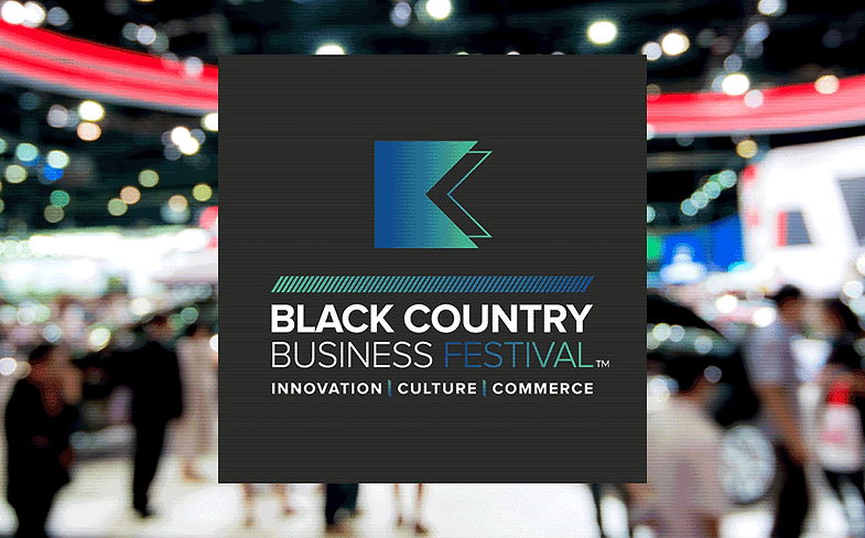 Black-Country-Business-Festival