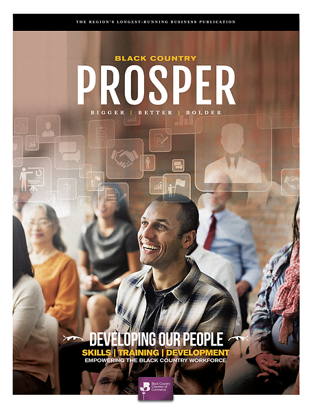 AUGUST-2020-PROSPER-COVER.png