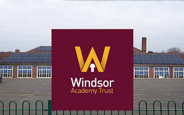 Windsor-Academy.jpg