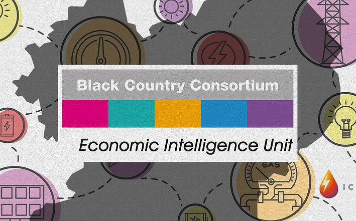 Black Country Forum.jpg