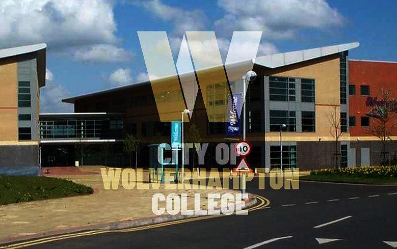 Wolves-College.jpg