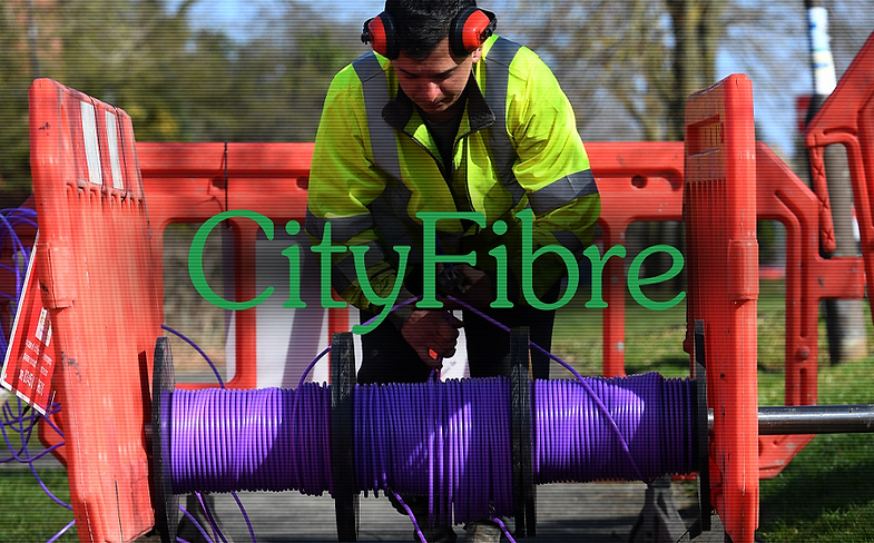 City-Fibre.png