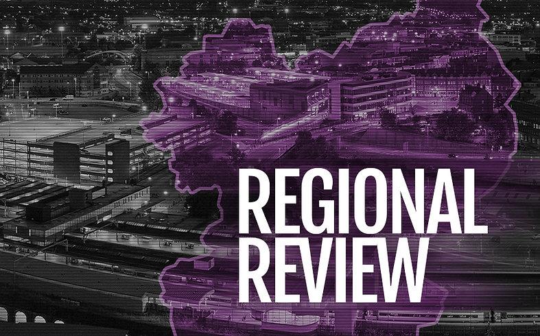 Regional-review.jpg