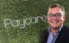 Paycare Kevin Rogers.jpg