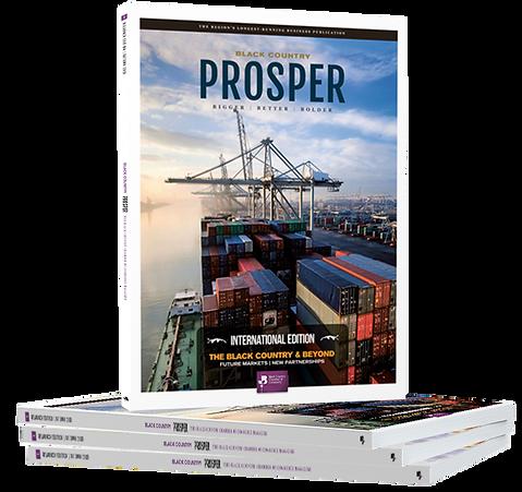 Prosper-Stack.png