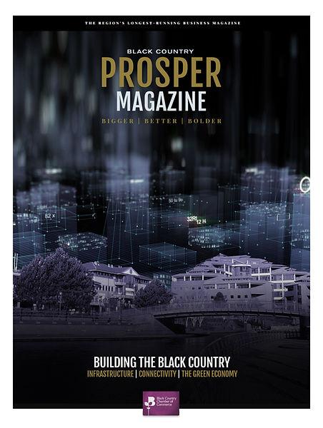 PROSPER-08-COVER-Small.jpg