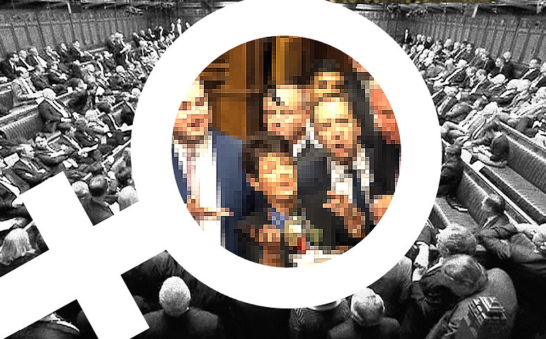 Westminster Female Ecomony.jpg