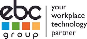 EBC Group logo.jpg