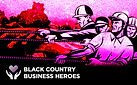 Business Heroes Image.jpg