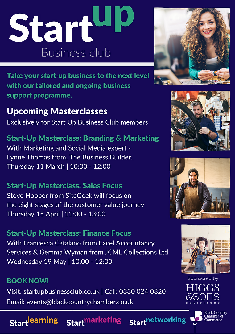 Start Up Business Club Events Flyer.png