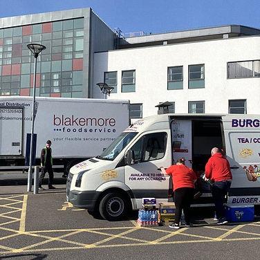 Blakemore Hero.jpg