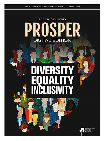 PROSPER Magazine Digital Edition 04