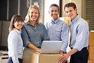 13-family-business-ideas-v2.jpg