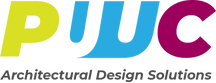 Puuc-Logo_1@2x.png