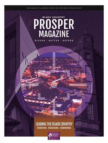 PROSPER-12-COVER.jpg